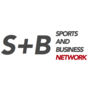 SPORTS+BUSINESS NETWORK